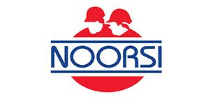 Logo Noorsi