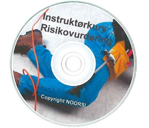 Risiko CD